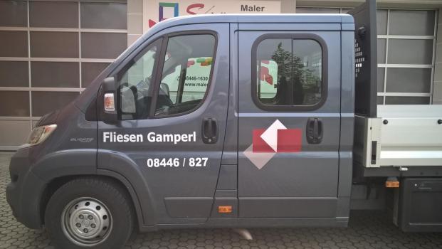 K1600_Fahrzeug-Werbung.nachher