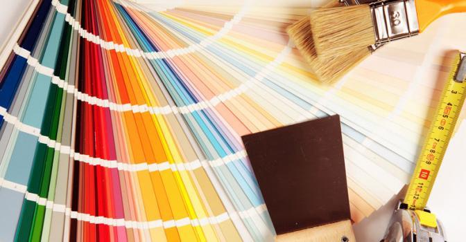maler-renovieren-raumgestaltung-fassade-main-pic-home